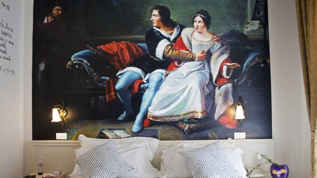 Hotel-Sovrana-Rimini-Re-Aqua-rooms-38-IMG-0171