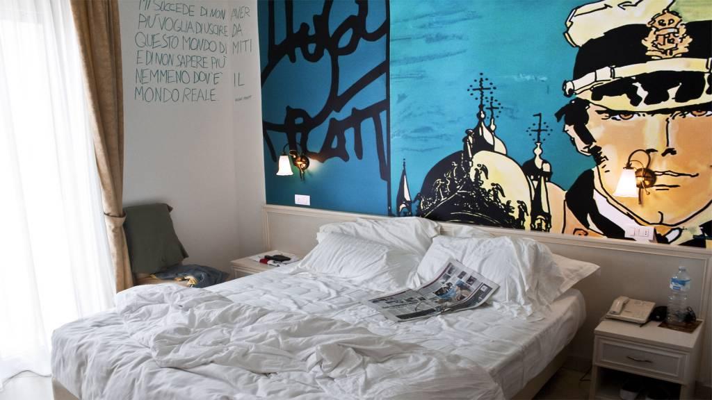 hotel-sovrana-&-spa-rimini-rooms-42-IMG-0200