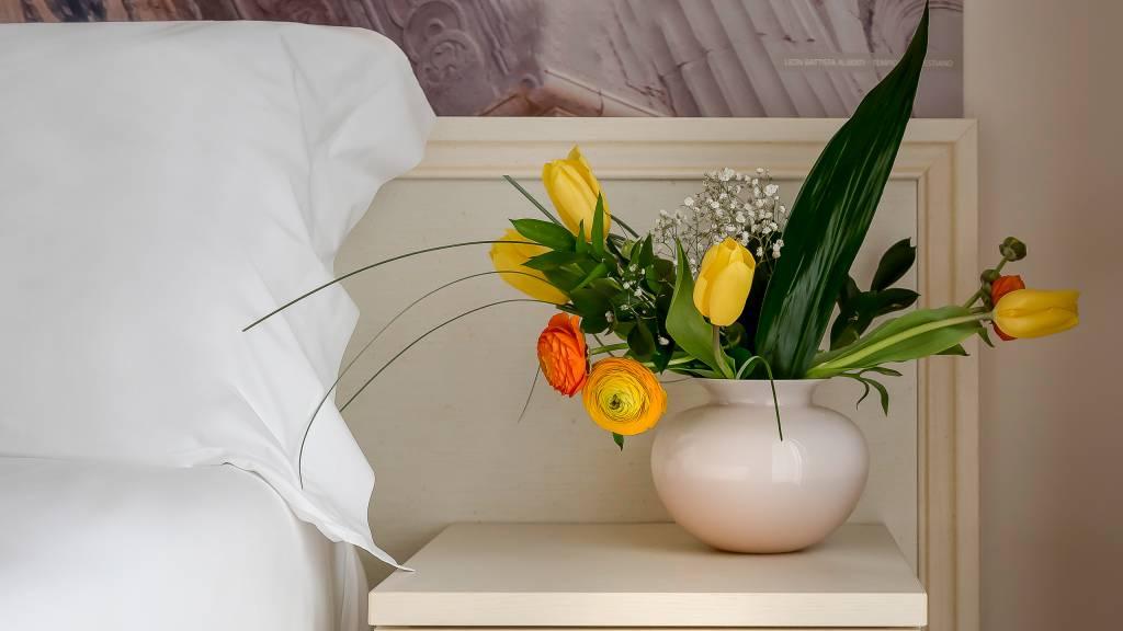 hotel-sovrana-&-spa-rimini-rooms-12