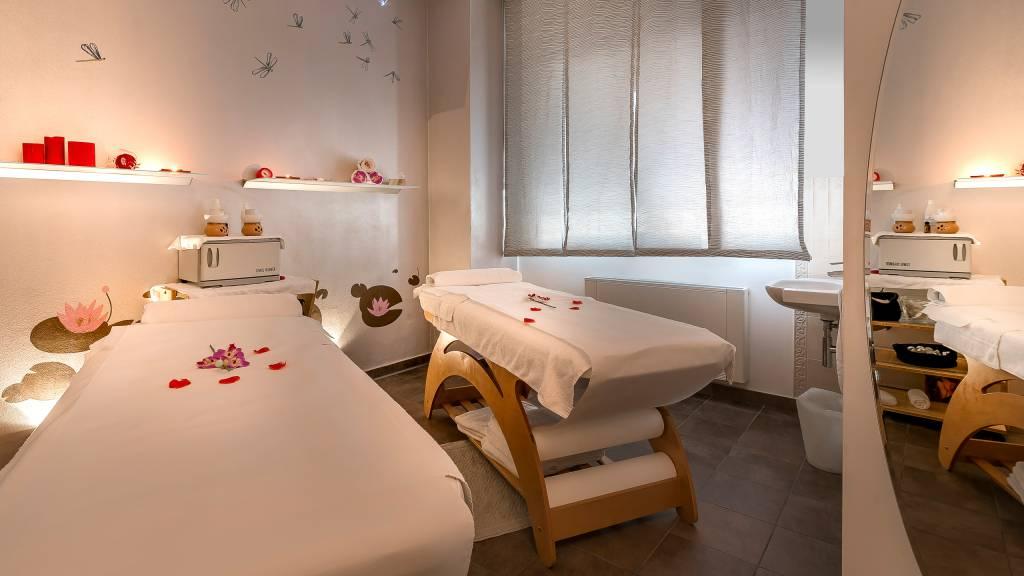 Hotel-Sovrana-Rimini-Re-Aqua-SPA-18