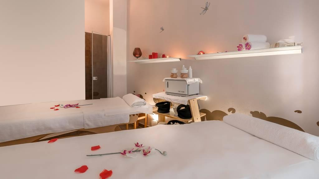 Hotel-Sovrana-Rimini-Re-Aqua-SPA-19