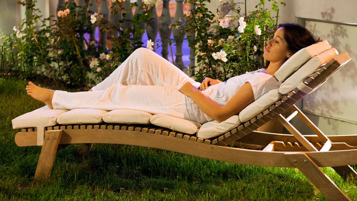 hotel-sovrana-&-spa-rimini-Re-Aqua-garden-6-IMG-0399