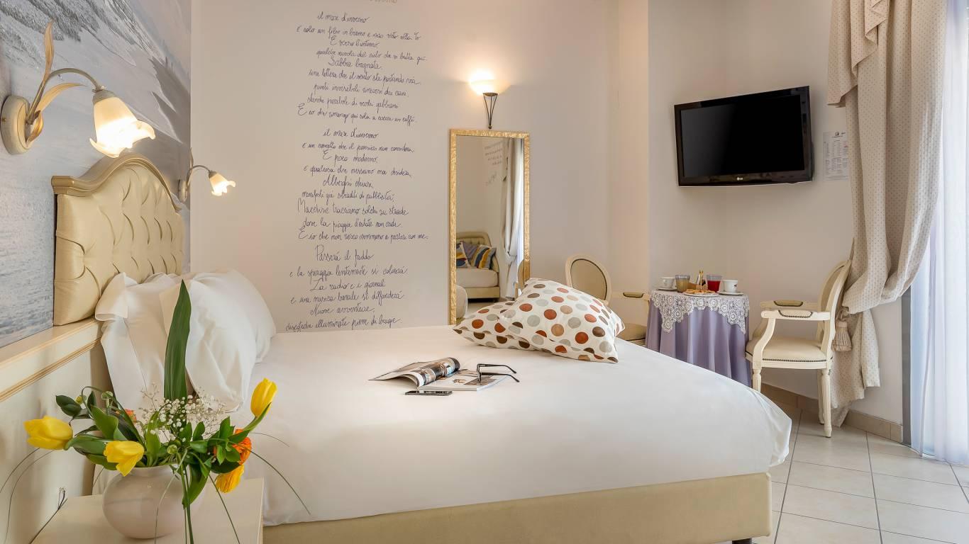 hotel-sovrana-&-spa-rimini-rooms-23