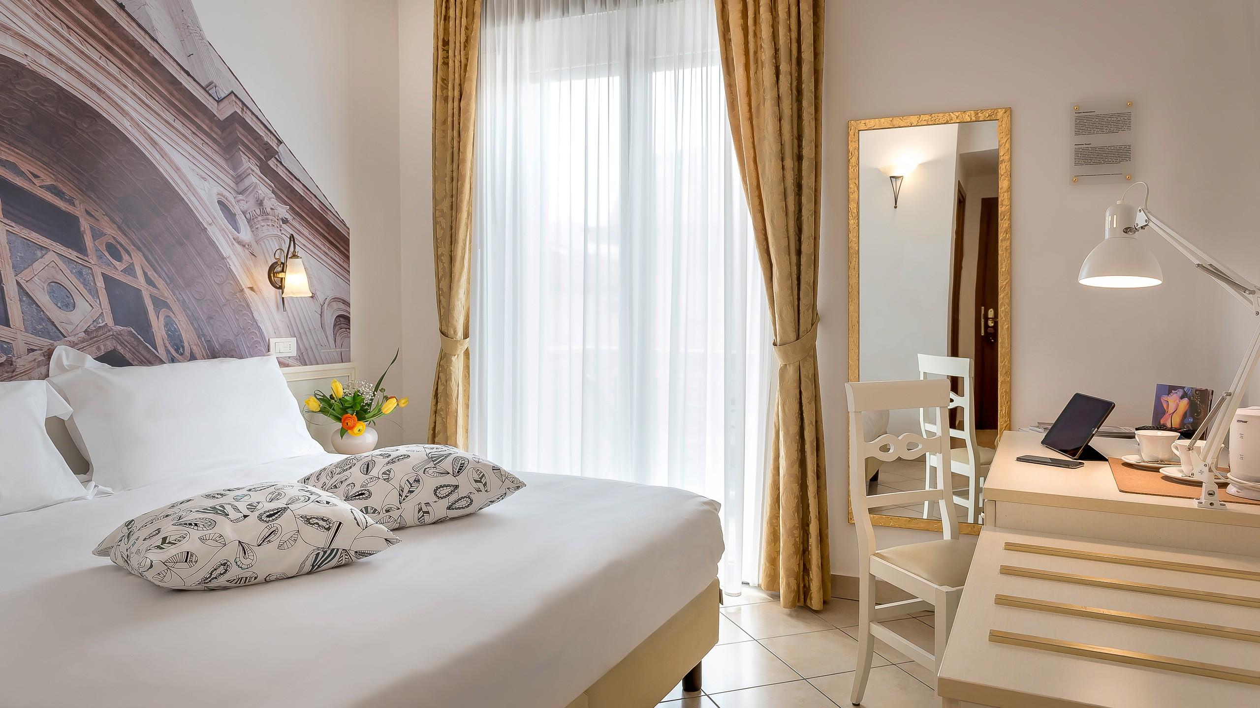 hotel-sovrana-&-spa-rimini-rooms-10-2