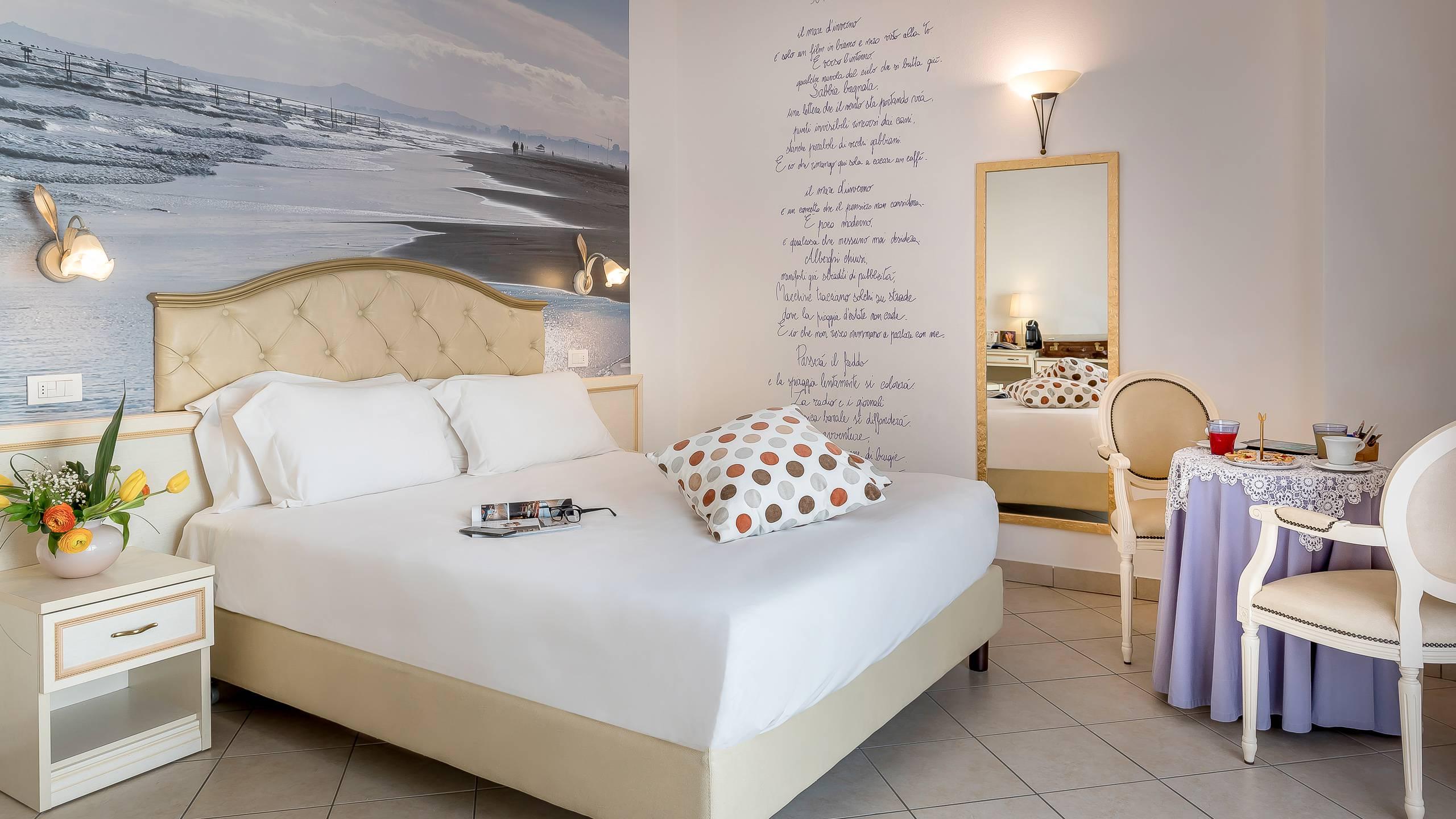 hotel-sovrana-&-spa-rimini-rooms-27-2