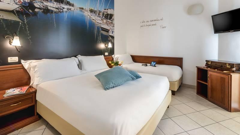 hotel-sovrana-&-spa-rimini-rooms-32