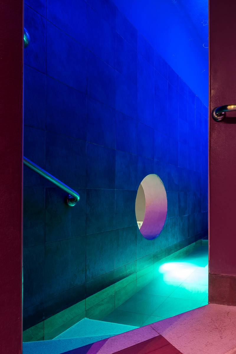 hotel-sovrana-&-spa-rimini-Re-Aqua-SPA-8